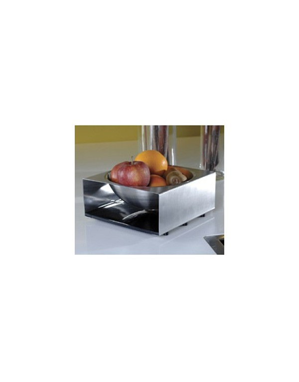 Frutero berghoff modelo cubo - Fruteros de cocina ...
