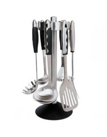 Set utensilios de cocina Berghoff
