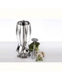 utensilios de cocina Berghoff