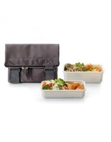 Bolsa porta-alimentos Take Away de Valira