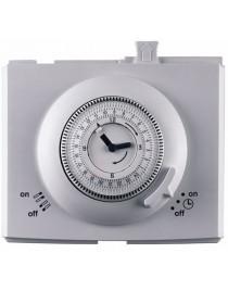 Reloj Junkers MT 10