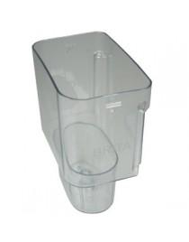Depósito de agua para modelos con filtro Brita