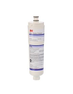 Filtro de agua interno para frigos americanos
