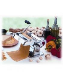Máquina hacer pasta Julia