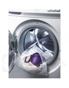Bolsa De Lavado Para Prendas Delicadas