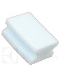 Esponja súper absorbente