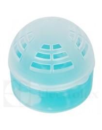 Freshplus - Neutralizador de olores para frigorífico