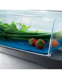 Alfombra cajón verduras