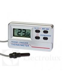 Termómetro digital para frigorífico/congelador