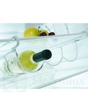Estante botellero de frigorífico