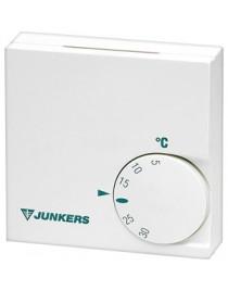 Termostato de ambiente Junkers TR12